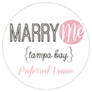 Marry me Badge